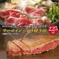【ふるさと納税】 BAU013 【長崎和牛】 長崎和牛堪能セ