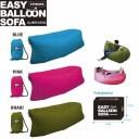 【EASY BALLOON SOFA】ALL ABOUT ACTIVITY Easy Balloon Sofa イージーバルーン エアーソファー TOYSOFA トイソファー 3カラー