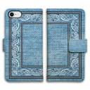 【土日★5%OFFクーポン】 iPhoneSE iPhone8 iPhone12 iPhone7 iPhoneXR iPhoneケース 手帳型 ……