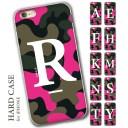 iPhoneSE iPhone8 iPhone12 iPhone7 iPhoneXR ハードケース iPhoneケース 第2世代 iPhone 12 1……