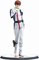 GGG ガンダム・ガイズ・ジェネレーション 機動戦士ガンダム 逆襲のシャア アムロ・レイ 完成品フィギュア メガハウス