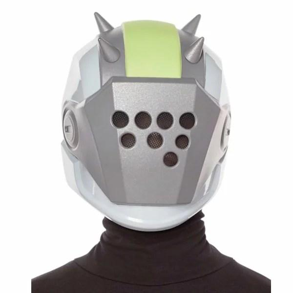 フォートナイト コスプレ Xロード ヘルメット 仮面 大人 ハロウィン 通常便は送料無料