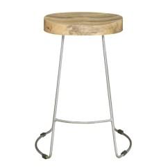 Kitchen Stool Table With Storage Underneath 厨房凳子价格比价推荐 爱逛街台湾代购 厨房凳子ttf 992azm
