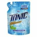 【日本合成洗剤】日本合成洗剤 ウインズ リンスイントニックシャンプー つめかえ用 400mL 詰め替え