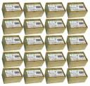 アレッポのソープ ノーマル 20個セット 【アレッポの石鹸職人からの贈り物 無添加 アレッポ石鹸】