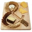 Cheese & Crackers Serving Board /チーズ&クラッカー サービングボード