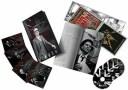 【送料無料】Frank Sinatra / London (w/DVD) (Box) (輸入盤CD)(フランク・シナトラ)