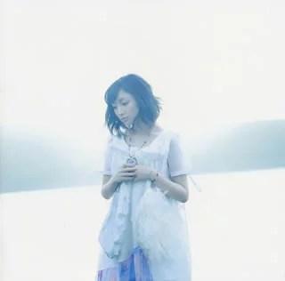 【メール便送料無料】有安杏果 / ココロノオト[CD]【J2017/10/11発売】