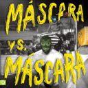 【輸入盤LPレコード】Mascaras / Mascara Vs. Mascara