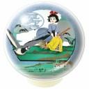 ペーパーシアター -ボール- 魔女の宅急便 PTB-02 お届けものいたします[エンスカイ]《02月予約》