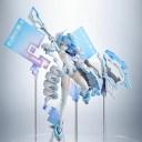 【限定販売】超次元ゲイム ネプテューヌ ホワイトハート 1/7 完成品フィギュア[あみあみ×AMAKUNI]《02月予約》