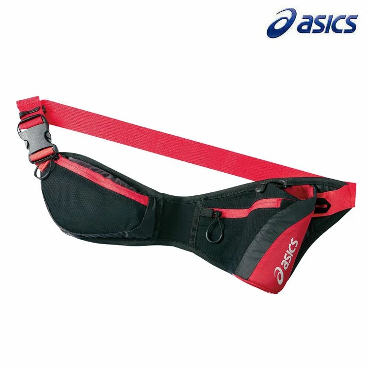 Global market 14s1 asics running bottle pouch w ebm405 2390