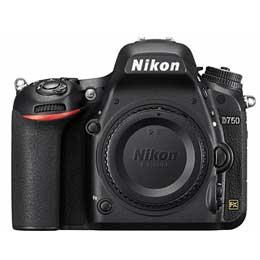 【送料無料】【即納】Nikon D750 ボディ デジタル一眼レフカメラ