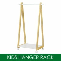 Children S Coat Rack Ikea - Tradingbasis