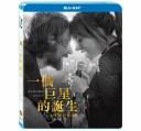 アメリカ映画/ アリー/ スター誕生 (Blu-ray) 台湾盤 A Star Is Born ブルーレイ