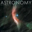Astronomy 2019 Calendar(英語)