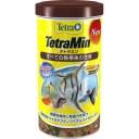 テトラミン フレーク(200g)