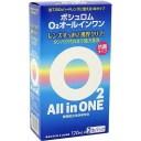 【まとめ買い×5個セット】ボシュロム O2オールインワン 120ml×2本パック