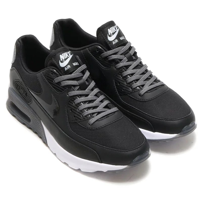 elegant shoes best online buy sale 9月中旬発売】Nike Air Max 1 Ultra Essensials