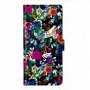 Xperia 5 II SO-52A SOG02 スカラー 手帳型 スマホケース Galaxy A51 5G SC-54A SCG07 SC-52A ……
