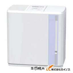 【送料無料】 ダイニチ 気化ハイブリッド式加湿器 HD−90