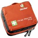 deuter(ドイター) ファーストエイドキット プロパパイヤ D4943216-9002アウトドアギア ファーストエイド ファーストエイド用品 健康グ..