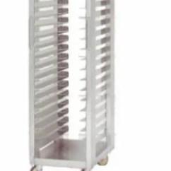 Kitchen Cabinets.com Sink Manufacturers 【楽天市場】マルゼン ラックカート(ベーカーシェフシリーズ) Mbrc-620【代引き不可】【ホテルパンラック ...