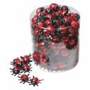 【代引き・同梱不可】5004  スイス マエストラーニ ラプンツェル てんとう虫チョコ1kg 【スイーツ・お菓子】