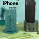 iphone 11 ケース iphone 11pro ケース iphone 11pro max ケース iphoneケース iPhone7 iPhone……
