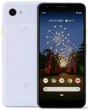 中古スマートフォンGoogle Pixel3a XL 64GB SoftBank(ソフトバンク) クリアリィーホワイト Pixel3aXL/W 【中古】 Google Pixel3a XL 64..