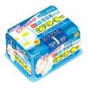 コーセーコスメポート KOSE COSMEPORT CLEAR TURN(クリアターン) エッセンスマスク ビタミンC 30回分 〔パック〕