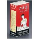 カネヨ石鹸 カネヨクレンザー (粉末クレンザー) 350g <JKL39>[JKL39]【wtnup】