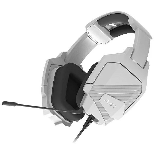 【送料無料】 HORI ゲーミングヘッドセット AIR ULTIMATE for PlayStation 4【PS4】