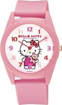 シチズンCBM CITIZEN CBM HELLO KITTY 腕時計 HK32-004 HK32-004