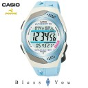 カシオ 腕時計 CASIO PHYS フィズ STR-300J-2CJF 新品お取寄せ品