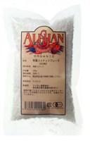 ココナッツフレーク ファイン 12.5kgアリサン ALISHAN【送料無料(メール便)】