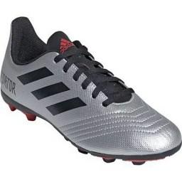 【サッカースパイクシューズ】adidas(アディダス)ジュニア プレデター 19.4 AI1 JG25822【350】【ラッキーシール対応】【お買い物マラソン中は  ☆ ポイント 2倍 ☆ 】