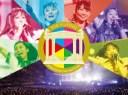 しゃちサマ2014 〜神々の祭り〜 at 日本武道館【Blu-ray】 [ チームしゃちほこ ]