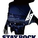 STAY ROCK EIKICHI YAZAWA 69TH ANNIVERSARY TOUR 2018 [ 矢沢永吉 ]