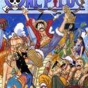 ONE PIECE(巻61) ROMANCE DAWN for the new world (ジャンプ・コミックス) [ 尾田栄一郎 ]