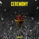 CEREMONY [ King Gnu ]