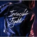 Invincible Fighter【通常盤】 [ RAISE A SUILEN ]