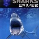 獰猛な海の王者サメ類 古代からの海の頂点 その歴史は海のごとく深い