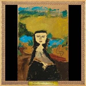 「アーブル美術館」プレゼンツ「クラシック音楽の或る棚」名曲シリーズ 13 モーツ