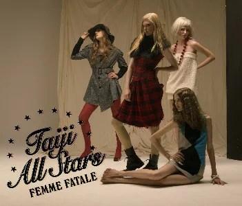 FEMME_FATALE