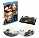 アリー/スター誕生 ブルーレイ&DVDセット(2枚組/ポストカード1枚付)(初回仕様)【Blu-ray】 [ レディー・ガガ ]