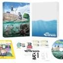 放課後ていぼう日誌 Vol.1【Blu-ray】 [ 高尾奏音 ]