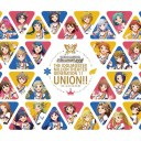 THE IDOLM@STER MILLION THE@TER GENERATION 11 UNION!! (CD+Blu-ray) [ 765 MILLION ALLSTARS ]