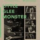Little Glee Monster MTV unplugged [ Little Glee Monster ]