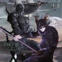 ファイナルファンタジー4(上巻) (Game novels) [ 手塚一郎 ]